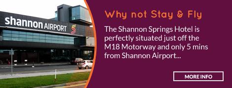 shh_content_shannon_airport_l
